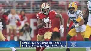 CBS Local Sports Super Bowl Picks [Video]