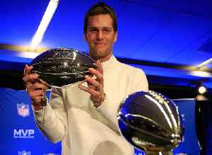 5 Greatest Players in Super Bowl History [Video]