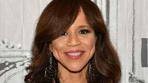 Weinstein: Rosie Perez Backs Up Sciorra Account