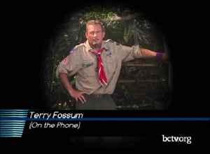 Boy Scouts of America 01/23/20 [Video]