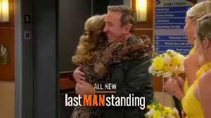 Last Man Standing S08E08 Romancing the Stone_ [Video]