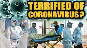 Coronavirus crisis haunts China: We axplain the symptoms and prevention | Oneindia News [Video]