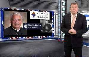 John Kosich's Democracy 2020; January 26, 2020 [Video]