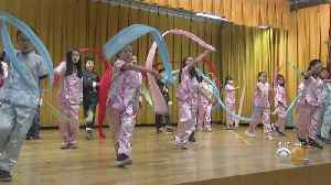 Millions Getting Ready To Celebrate Lunar New Year [Video]