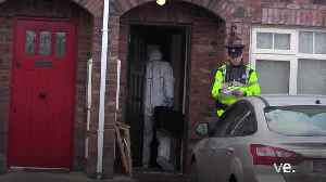 Three children found dead in Co Dublin named [Video]