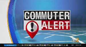 Commuter Alert: PATH 33rd Street Line Suspended [Video]