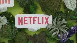Five Honest Tweets About Netflix From Parents