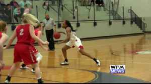 Area scores and highlights - Jan. 23 [Video]
