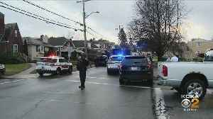 SWAT Situation In Windgap Ends Peacefully [Video]