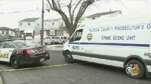 Infant Found Dead In Jersey City Home, Mother Dies At Hospital Hours Later [Video]