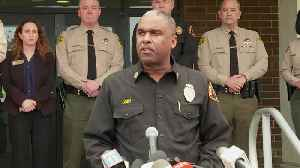 LA Fire chief: All on board Bryant helicopter killed