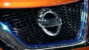 Renault, Nissan chief engineers to meet, revive R&D projects: sources [Video]