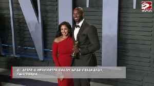 Alicia Keys dedicates Grammy Awards to Kobe Bryant [Video]