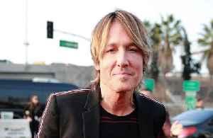 Keith Urban cuts short Grammy night to be with sick Nicole Kidman [Video]