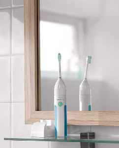Save 60 percent on this best-selling Sonicare electric toothbrush on Amazon [Video]