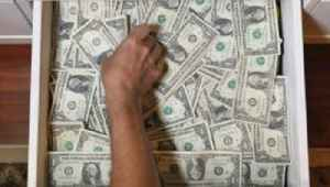 Americans' Attitude Towards Paying Taxes Drops [Video]