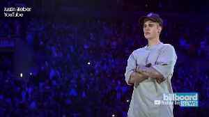 Inside Justin Bieber's New YouTube Docuseries 'Justin Bieber: Seasons' | Billboard News [Video]