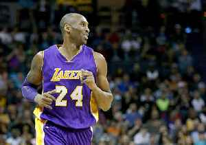 Over 400,000 Fans Call For NBA to Immortalize Kobe Bryant in New Logo [Video]