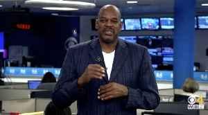 Cedric Maxwell Reflects On Kobe Bryant's Life And Tragic Death [Video]