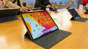 Amazon Offering iPad For $250 [Video]