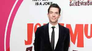 John Mulaney Thinks Shopping At Whole Foods Has Changed [Video]