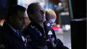 Wall Street To Recover After Rough Monday [Video]