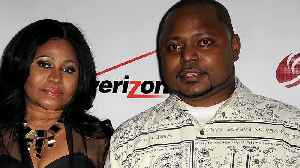 Nicki Minaj's brother sentenced to 25 years to life in prison [Video]