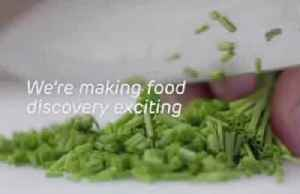 Just Eat tips earnings, partners McDonald's UK [Video]