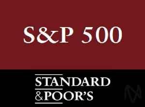 S&P 500 Movers: BWA, XRX [Video]