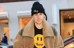 Justin Bieber plotted music return after Coachella success [Video]