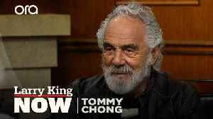 If You Only Knew: Tommy Chong [Video]