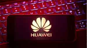 Foreign Powers Still Using Huawei Despite U.S. Warnings [Video]