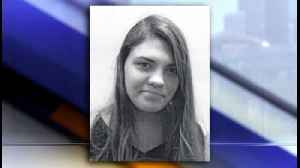 Police searching for missing, endangered 14-year-old Palm Beach County student [Video]