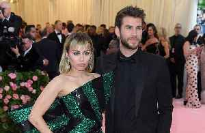 Miley Cyrus and Liam Hemsworth's divorce is finalised [Video]
