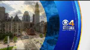 WBZ News Update For January 29 [Video]