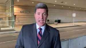 Reporter Update: Port Authority Seeks Public Input For Long-Term Planning [Video]