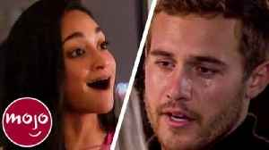 The Bachelor Week 4 Recap: Victoria Faces Ex Chase Rice & Alayah Returns! I The Bach Chat 🌹 [Video]