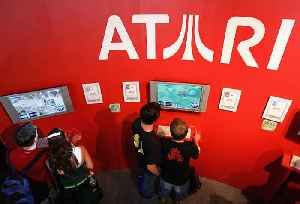 Atari to Open Gaming-Themed Hotels Across the US [Video]