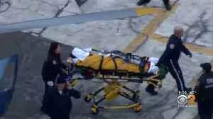 Jennifer Dulos Case: Accused Husband Fotis Dulos Still Critical After Suicide Attempt [Video]