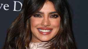 Priyanka Chopra reportedly in talks to join 'The Matrix 4' [Video]