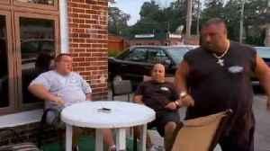 Carfellas: Caddy Prank [Video]