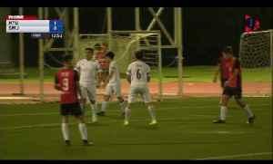 📺 LIVE: IVP Games Men's Football - NTU vs SMU (7 January 2020) ⚽ [Video]