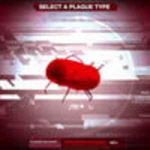 Plague Inc- Evolved trailer [Video]