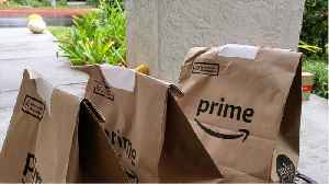 What Exactly Is Amazon Prime Day? [Video]