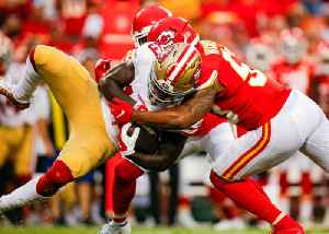 The Super Bowl History of the Kansas City Chiefs and the San Francisco 49ers [Video]