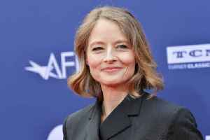 Jodie Foster to direct new film on the theft of the Mona Lisa [Video]