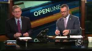 Nashville LGBT Business Climate p5 [Video]