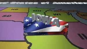 How Iowa Became One of the Most Important States in Presidential Politics [Video]