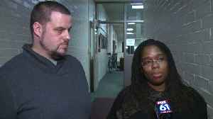 Parents of Fifth Grader Cast as Slave in Play Demand Answers and Action [Video]
