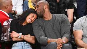 Beyoncé pays tribute to Kobe and Gianna Bryant [Video]